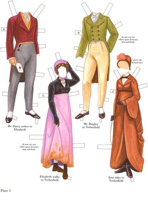 best 25 paper doll costume ideas on paper 220 best poup 233 e de papier paper doll images on