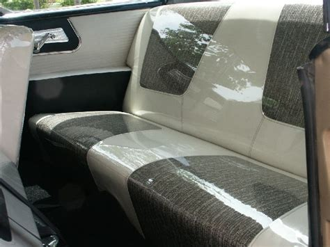 clear vinyl bench seat covers viewing a thread clear plastic seat covers