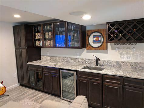 espresso kitchen cabinet buy espresso kitchen cabinets