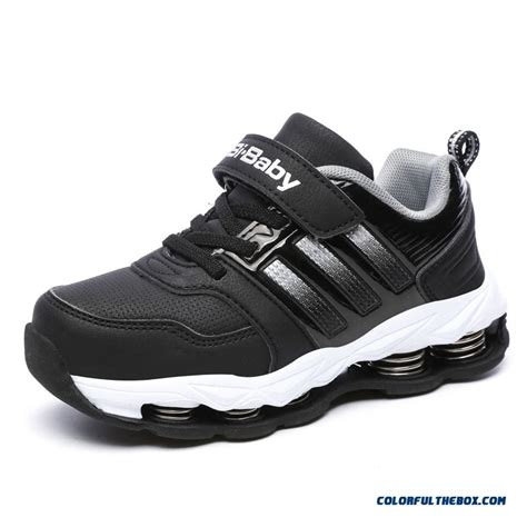 cheap basketball shoes for with free shipping cheap wear resistant air cushion design boys