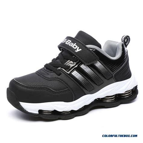 cheap boys basketball shoes boys cheap basketball shoes 28 images boys nike