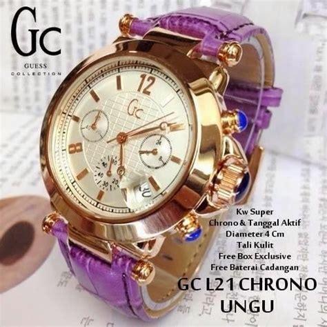 Jam Tangan Gc 8993 Rp 150 000 alya jam tangan guess collection gc l21 rp 295 000