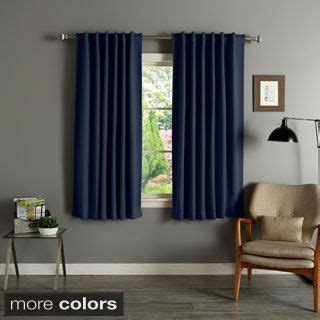 overstock thermal curtains 1000 ideas about short window curtains on pinterest box