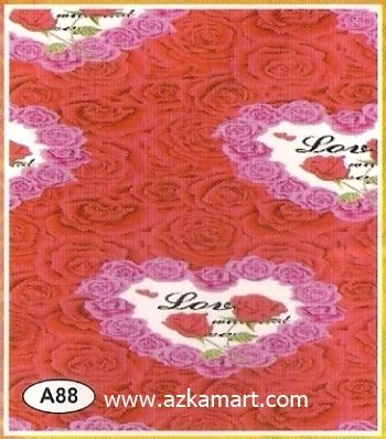 Selimut Bulu King Size 180x200 selimut gambar kartun toko selimut sprei bedcover murah