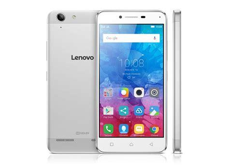 Lenovo Vibe K5 Hd vibe k5 lg k10 e xperia m4 aqua conhe 231 a os concorrentes do moto g 3 not 237 cias techtudo