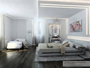 Design Ideas For A White Bedroom White Bedroom Design Interior Design Ideas