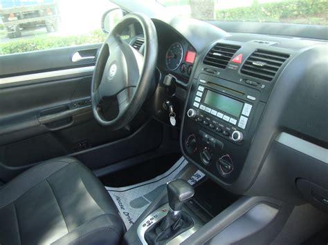 Jetta 2007 Interior by 2007 Volkswagen Jetta Pictures Cargurus
