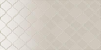 infinity arabella wall tile luscombe tiles