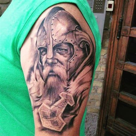 viking full body tattoo 17 best images about viking tattoo on pinterest sleeve