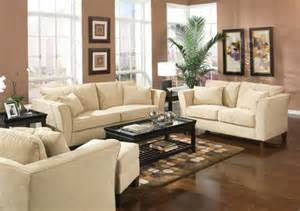 Best Way To Clean Microfiber Upholstery Pet Friendly Style Keeping Your Living Room Looking Its