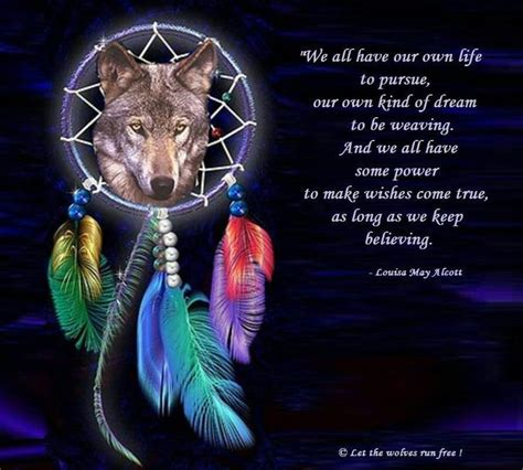 Wolf Wish We Came In Peace 105 best wolfs images on wolf wolf spirit and