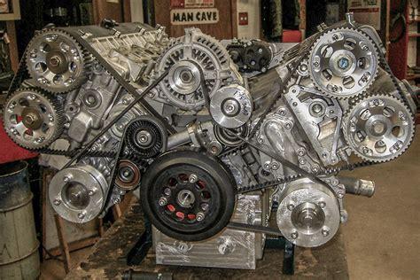 toyota motoren projekt supra v12 motor toyota supra
