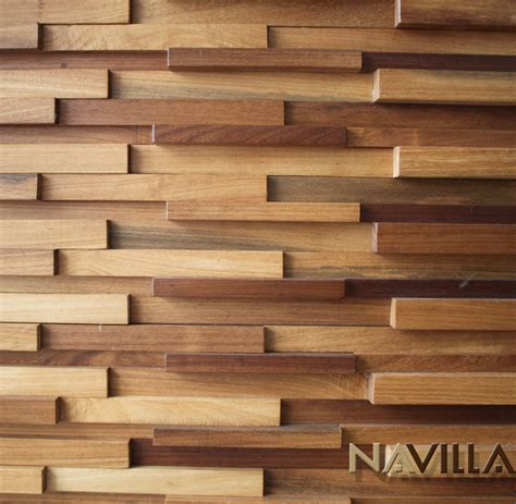 Wood Panel Wall Covering Navilla Wall Panel Solid Wood Panel Brick Panel