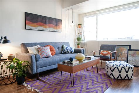 1 bedroom apartments boise styled by kirsten grove photography by allison corona simply grove