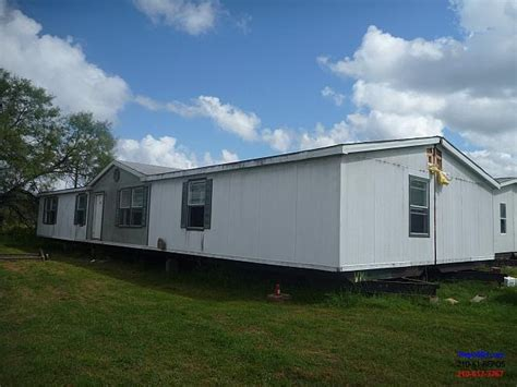 repo mbel repo mobile homes in nc ideas with repo mbel