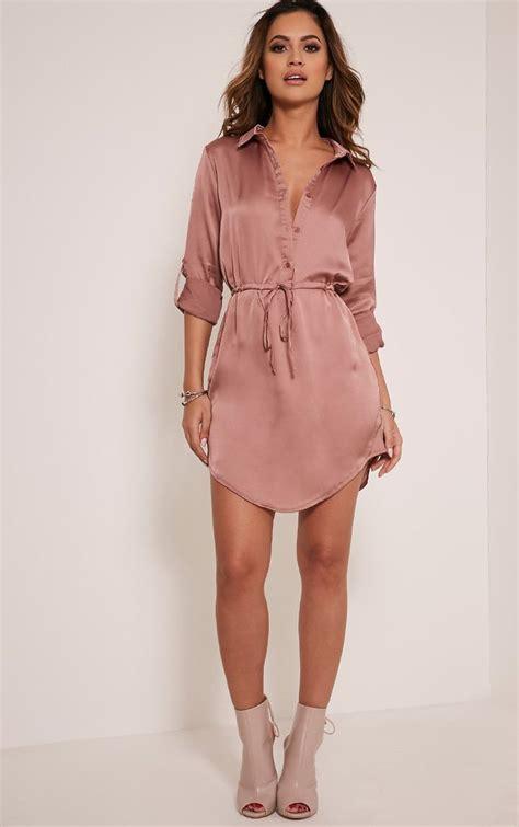 New Blouse Dress best 25 satin shirt ideas on silk shirts