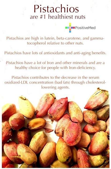 healthy fats pistachios health benefits of pistachio positivemed