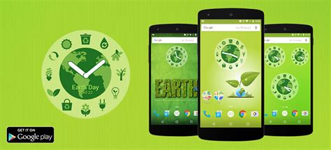 clock themes for android android themes themereflex
