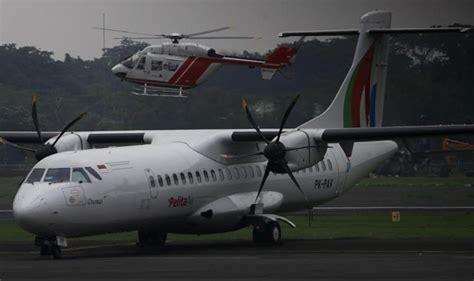 Jika Jadi Komersial, Berapa Tarif Helikopter Uber?