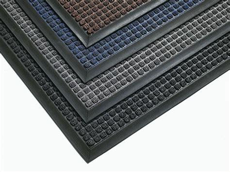 tappeti industriali tappeti raccogli sporco per proteggere pavimenti industriali