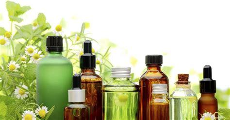 Minyak Atsiri Lavender 101 manfaat kegunaan resep essential minyak atsiri