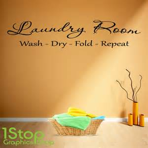 laundry room wall sticker quote kitchen heart home love laundry room wall art sticker decal mural kitchen