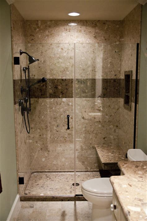 extravagant bathrooms extravagant bathrooms 28 images extravagant bathroom