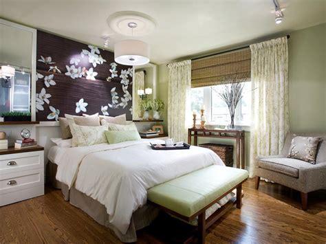 oasis bedrooms