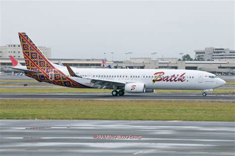 batik air vs jetstar hnl rarebirds malindo air to become batik air malaysia