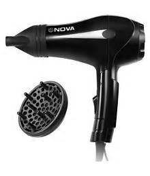 Panasonic Hair Dryer And Straightener Combo hair dryers buy hair dryers at best prices upto 50 on snapdeal