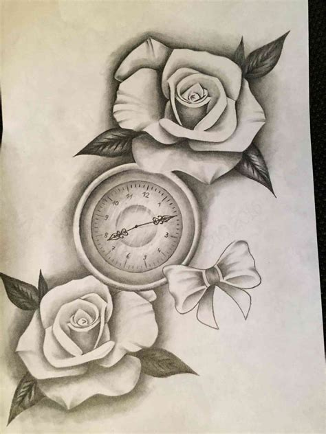 draw a realistic rose flower step by all roses coloring