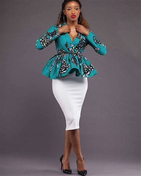 fashionable african dresses and suites resultado de imagem para fashionable african dresses
