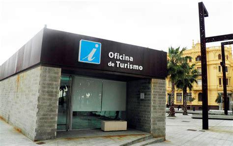oficinas turismo sevilla oficinas de turismo en el co de gibraltar