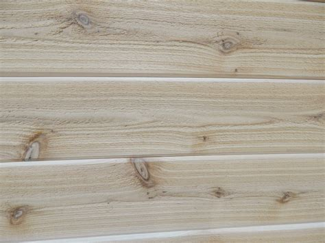 1 X 6 Tongue And Groove Flooring - tongue and groove cedar flooring carpet vidalondon