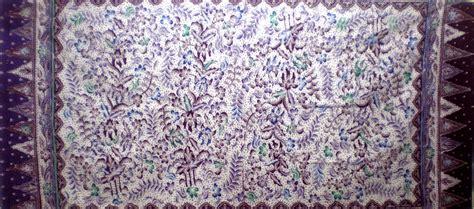 Batik Tulis Motif Anggur Hijau batik tulis pekalongan shuniyyaruhama s
