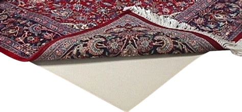 anchor rubber st rubber anchor ii rug pad 3 x5 transitional rug pads