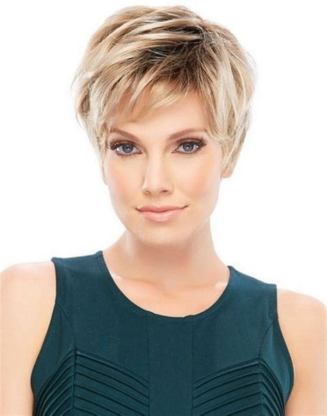 short hair styles images 2016 the latest short hairstyles 2016