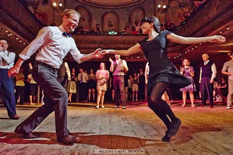 swing dancing moves list learn to dance with swing patrol for free broke in london