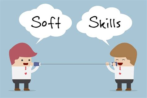 what are the top skills employers look for in pros