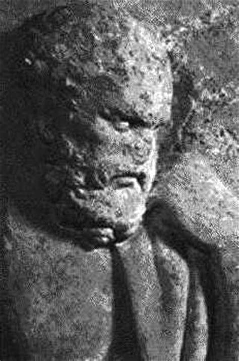Anaxímenes de Mileto (585-524 aprox.)