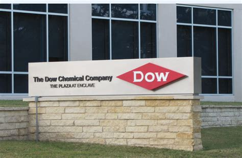 dow chemical chemicals firm dow joins the recycling partnership in the us 171 recycling 171 waste management world