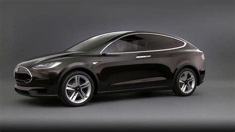 Tesla Electric Powertrain 25 Best Tesla Motors Company Ideas On Tesla