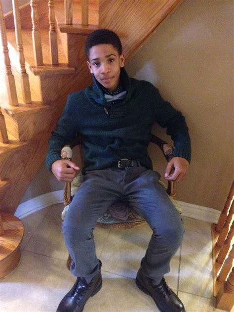 black boy teenager clothes trend 1000 images about teen boys on pinterest teen boy