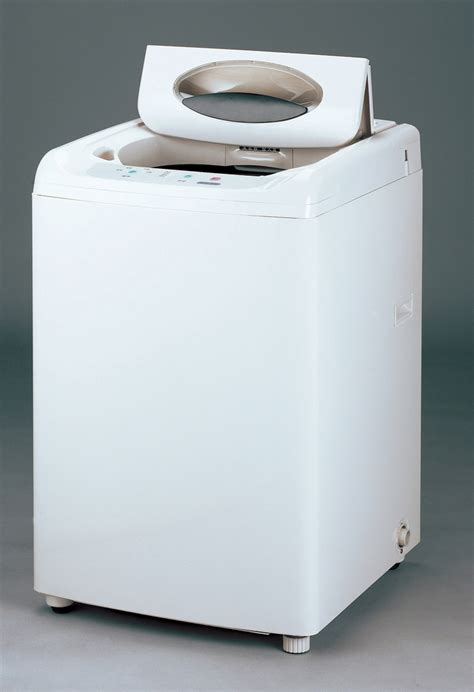 Top 5 Top Load Washing Machine In India - best 5 top load washing machines in india