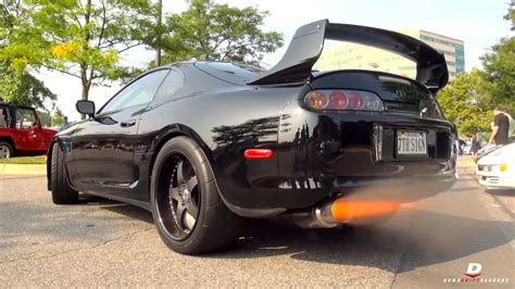 toyota supra toyota supra wallpapers hd download