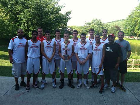 Garden City Aau Basketball Pennsylvania 2012 Aau Basketball Central Pa Hoops