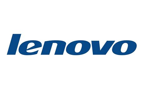 Lenovo Mobile Service Centre in Latur Maharashtra