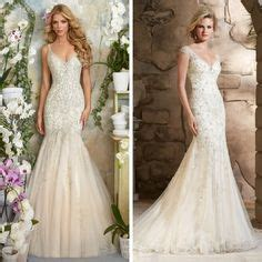 occasions lincoln ne bridal gowns on lincoln alfred angelo and gowns
