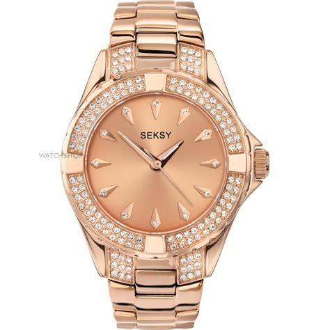 Ladies' Seksy Watch (4669)   WATCH SHOP.com?