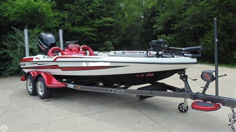 used bass boats for sale washington state 2013 bass cat 20 power boat for sale in mt washington ky